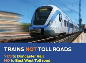 Trains-Not-Toll-Roads