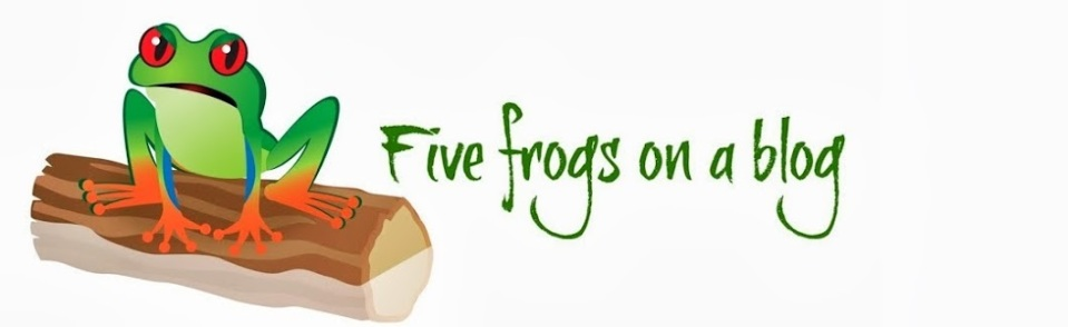Frog wide white with blog name cropped 1080