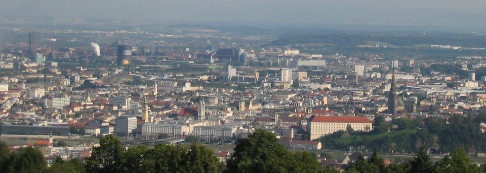 Linz_Donau