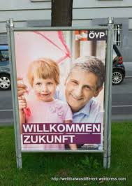 wilkommen the future