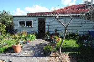 Apple tree etc pre-war 2013