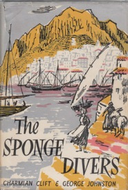 sponge_divers