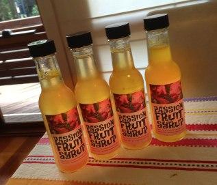 passionfruit-Syrup-bottles